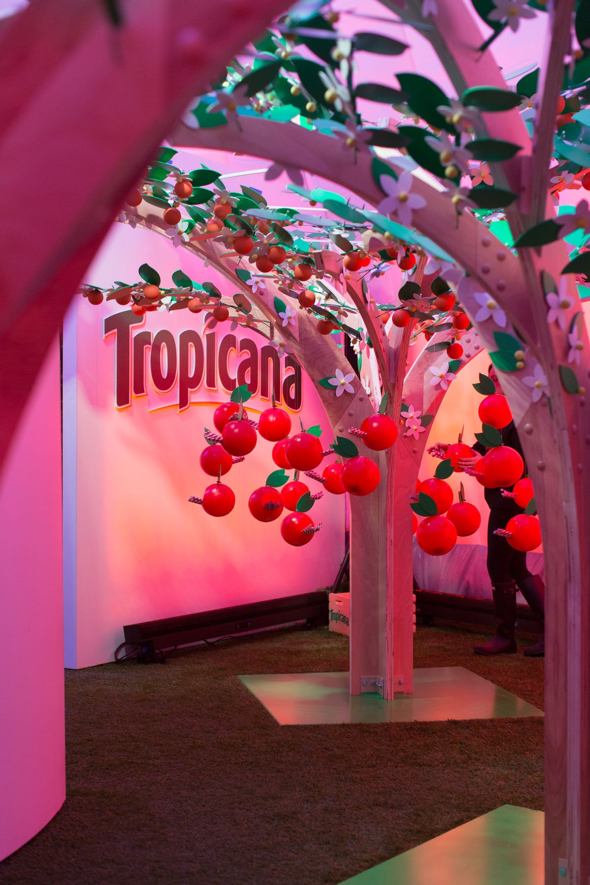 Make Luft Tropicana 1Web