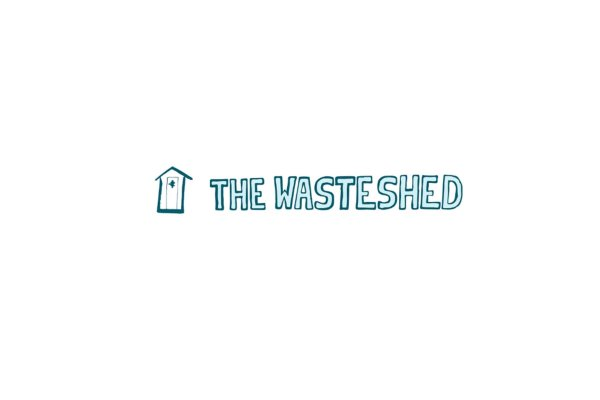 Wasteshed